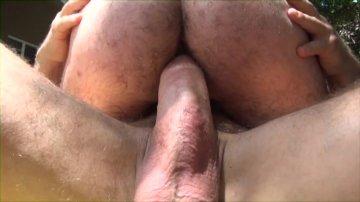Scene Screenshot 1763908_01520