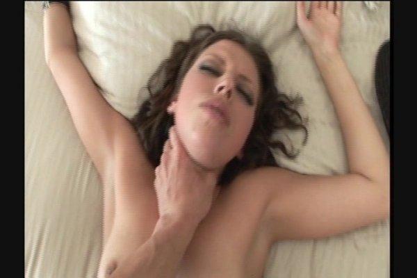 Anal prostitutes on video porno photo