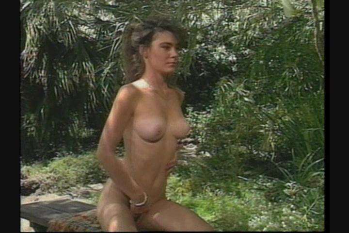 Free Racquel Porn Pics