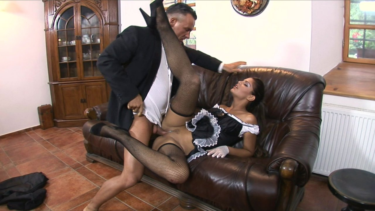 Couples counseling preview ballbusting ass worship 7