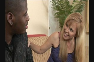 Streaming porn video still #1 from Cougars & Cuckolds