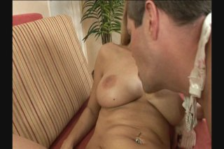 Streaming porn video still #9 from Cougars & Cuckolds