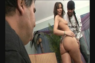 Streaming porn video still #3 from Cougars & Cuckolds