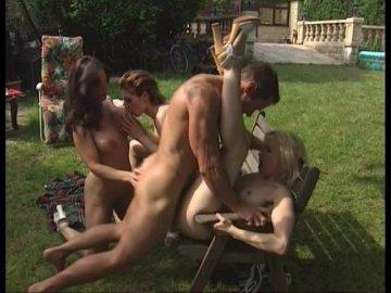 Bomis nude model pornstar zdenka