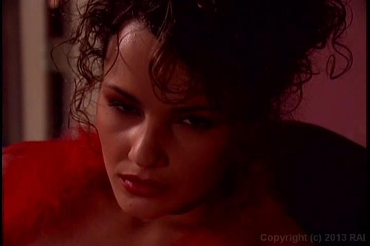 Lisa Ann 1994
