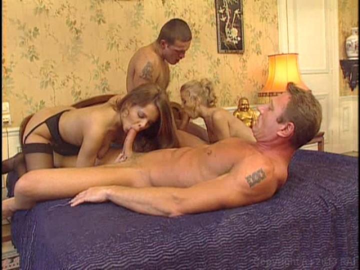 Tango porn HQ porn pics