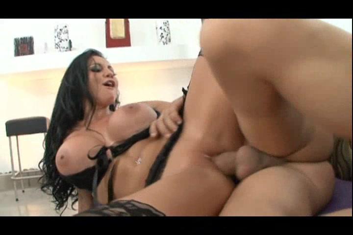 free porno stream amateur