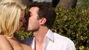 Deen anikka albrite james