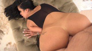 Streaming porn video still #9 from Manuel's Fucking POV 4