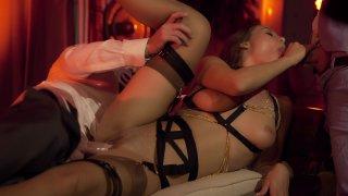 Streaming porn video still #2 from Lana, Desires of Submission