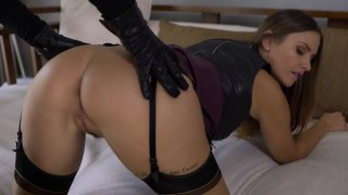 Streaming porn video still #7 from Lana, Desires of Submission