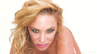 Streaming porn video still #2 from Superstars Of Porn