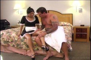 Streaming porn video still #3 from Uniform Babes