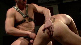 Scene Screenshot 2673955_00920