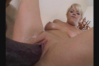 Streaming porn video still #9 from I Love Missy