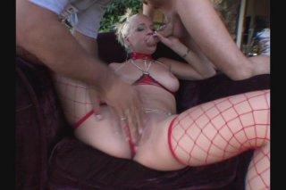 Streaming porn video still #4 from I Love Missy