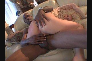 Streaming porn video still #6 from I Love Missy