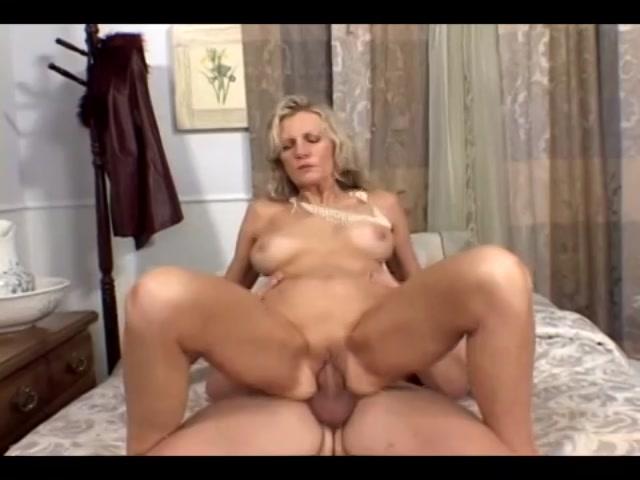Big tits cumshot primecups