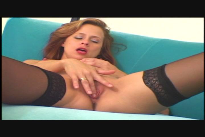 Dirty & Kinky Mature Women 50 Streaming Video On Demand ...