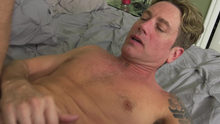 Streaming porn video still #1 from Transsexual Girlfriend Experience 5