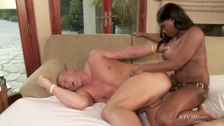 Expert Guide To Pegging 2011  Adult Dvd Empire-6250