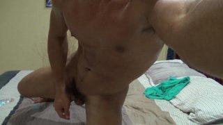Scene Screenshot 1743975_05680