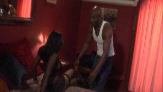 Streaming porn video still #1 from Blackstreet Vol. 3