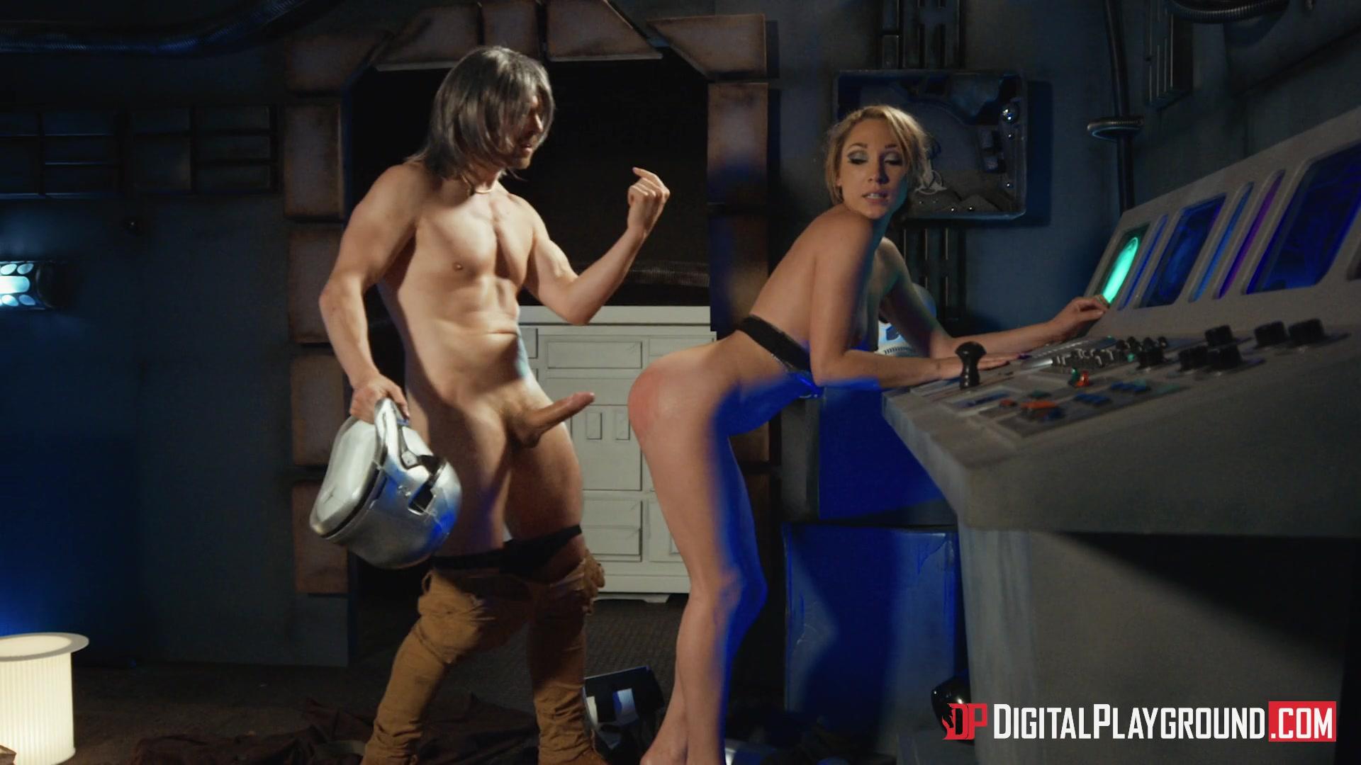 Free Vr Porn Pics