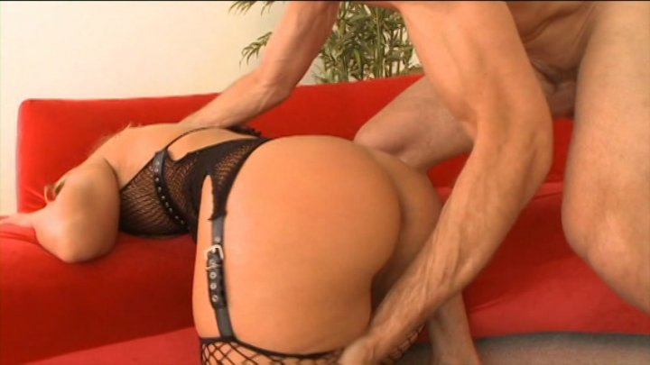 Streaming porn video still #1 from Bend Over and Grab Your Ankles Too
