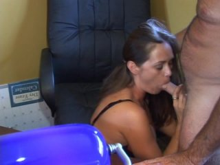 Streaming porn video still #2 from My DD Cougar Obsession