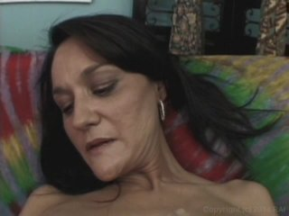 Streaming porn video still #1 from My DD Cougar Obsession