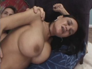 Streaming porn video still #9 from My DD Cougar Obsession