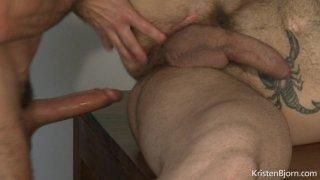 Scene Screenshot 2723982_01470