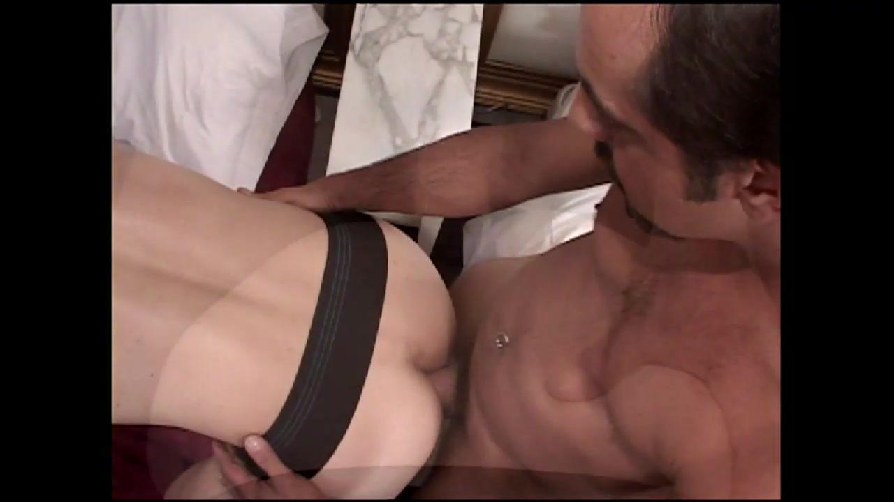 Pornstar asian milf hotel