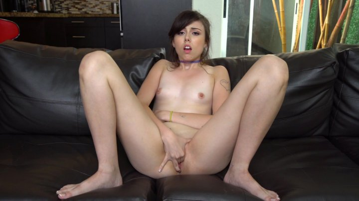 Streaming porn video still #1 from Teeny Tiny Little Star Vol. 2