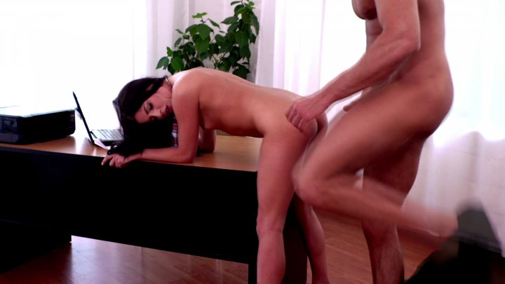 Streaming porn video still #1 from Bad Teens Punished Vol. 3