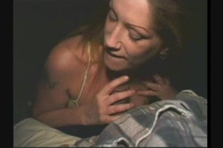 Streaming porn video still #2 from Favorite Blowjobs 32