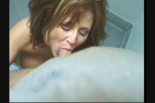 Streaming porn video still #3 from Favorite Blowjobs 32