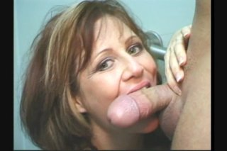 Streaming porn video still #6 from Favorite Blowjobs 32