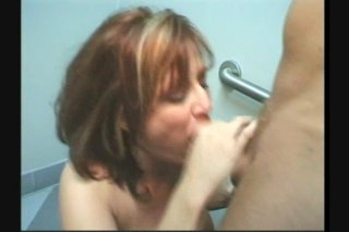 Streaming porn video still #9 from Favorite Blowjobs 32