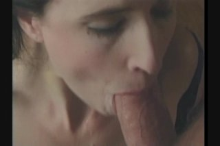 Streaming porn video still #5 from Favorite Blowjobs 32
