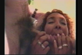 Streaming porn video still #8 from Favorite Blowjobs 32