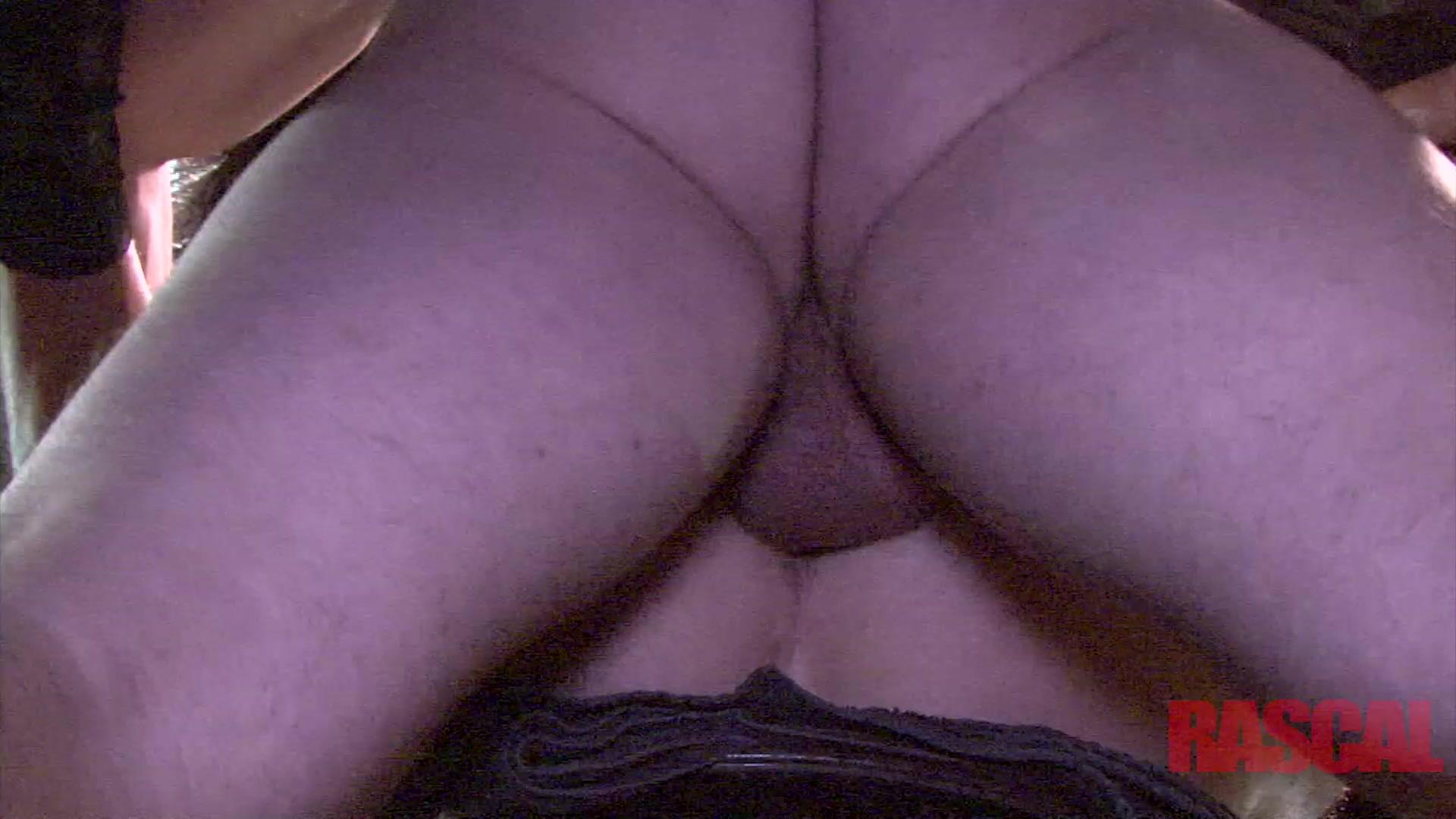 Lej Hog Wild Rascal Video Porno Movie Rental Gay Dvd-5622