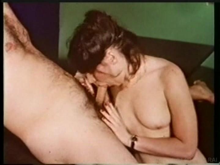Veronica hart porn