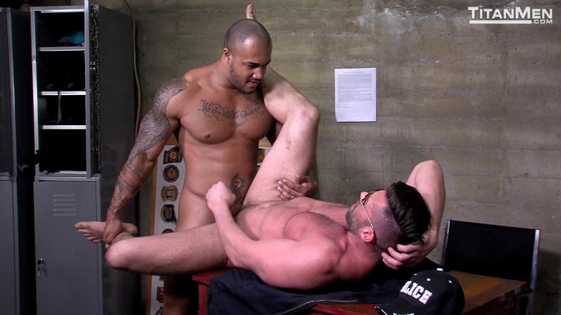 Gay massage escort wiltshire