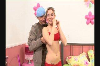 Streaming porn video still #2 from Little Teen Sluts 2