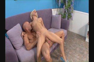 Streaming porn video still #6 from Little Teen Sluts 2