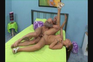 Streaming porn video still #8 from Little Teen Sluts 2