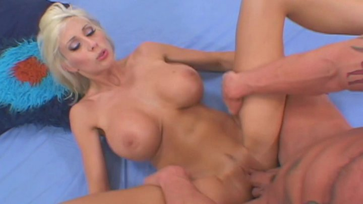 Streaming porn video still #1 from Spontan Sex mit Fremden