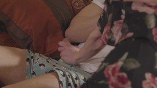 Streaming porn video still #1 from BBC MILF Affairs 2